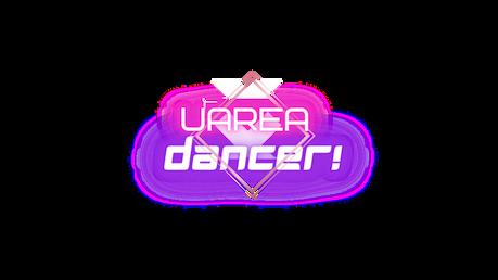 UAREA DANCER!