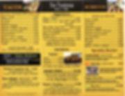 menu2020b - Copy.jpg