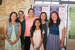 Z Gal's | Future Citizens Foundation