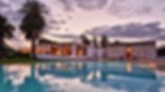 hotel-porto-santo-galleryhs305466 (1).jp