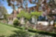 Kilnhanger house with magnolia.jpg