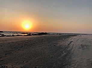 GOA Sunset.JPG