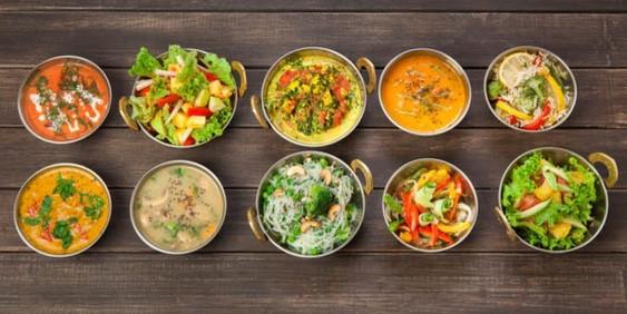Indian-vegan-dishes-1.jpg