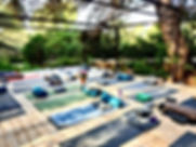 Ibiza platform 2.jpg