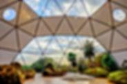 Inside Stargazer .jpg