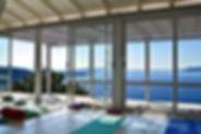 luxury-yoga-retreat-greece-view.jpg