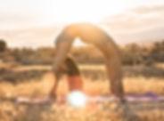 vir yoga-74 (1).jpg