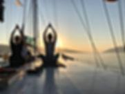 Yogacruising_ (228).jpg