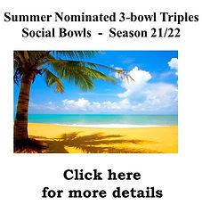 Summer%20Triples%20icon_edited.jpg