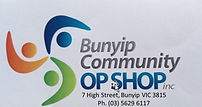 Bunyip%20Op%20Shop_edited.jpg