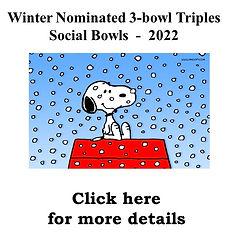Winter%20Triples%20icon_edited.jpg