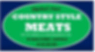 Country%20Style%20Meats_edited.jpg