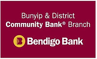 Bendigo%20Bank_edited.jpg