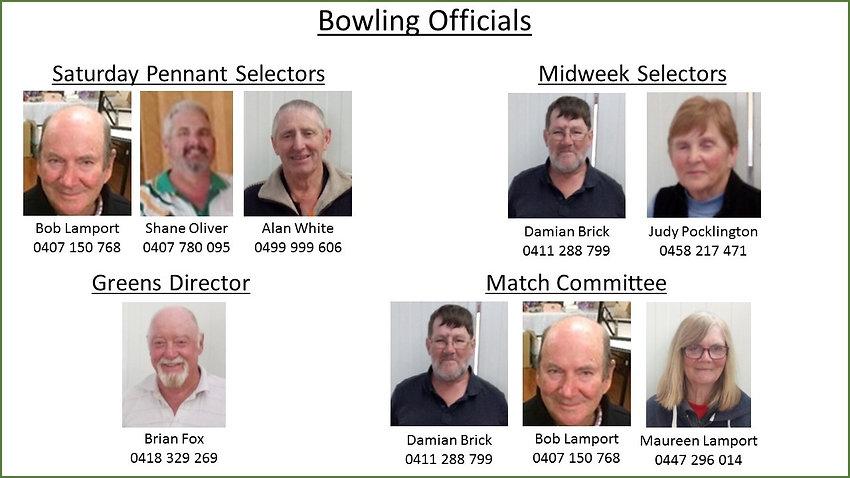 Bowls officials.JPG