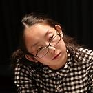 結香プロフィール2019_名刺用.png