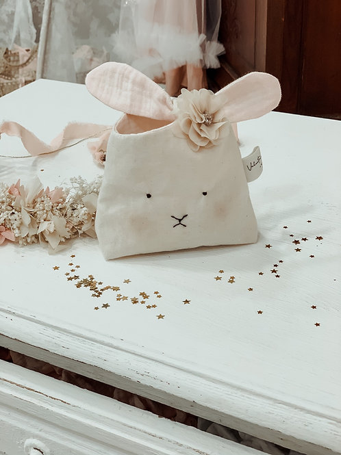 Hello easter Bags