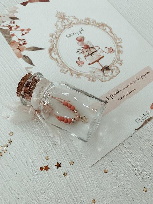 The Petit Comité Star Bracelet