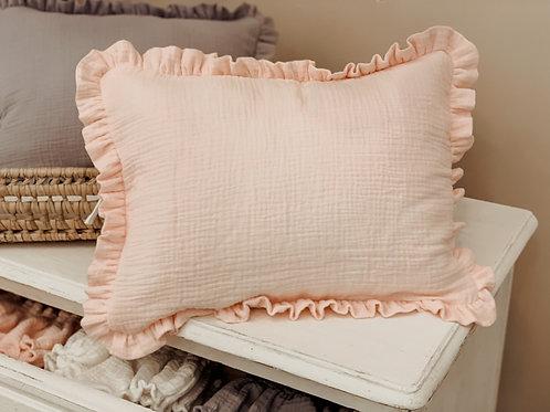 Name me Pillow