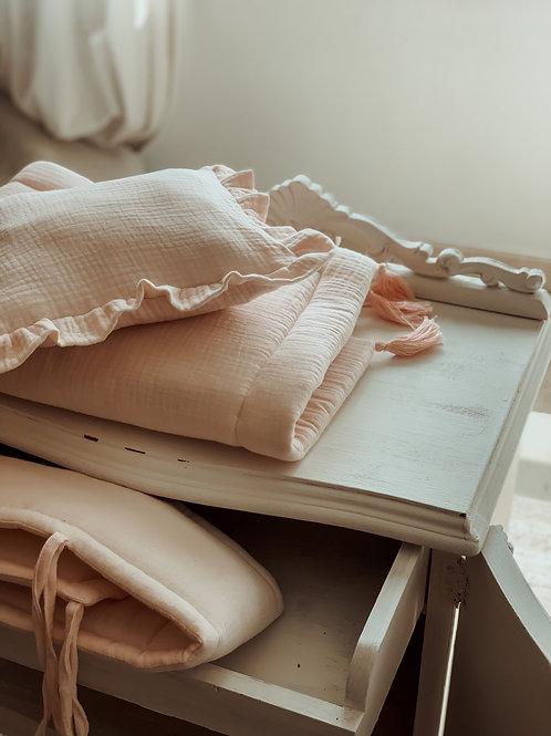 Kaamla Baby Bedding