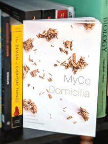 MyCo Domiclia