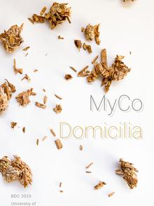 MyCo Domicilia