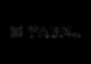 logomark_set_c_s.png