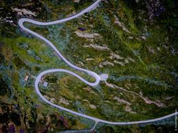 Sognefjellet, Norway
