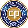 Australian Computer Society ACS Badge