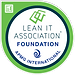 lean-it-association-foundation.png