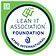 Lean IT Association Foundation.png