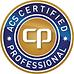 ACS-CP-Logo (1).png