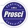 Prosci Badge