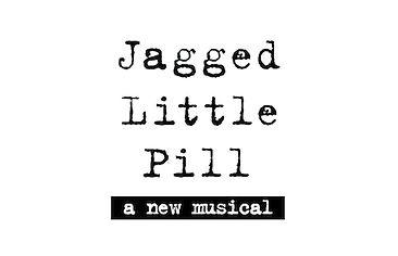 Jagged_little_pill_broadway_daniel_levin
