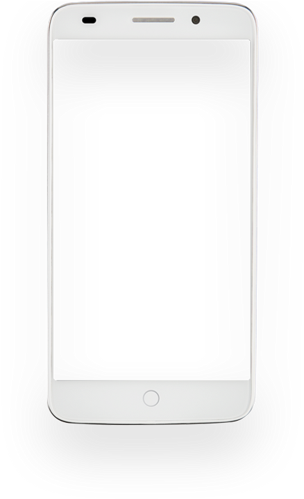 415-4151859_white-android-smartphone-whi