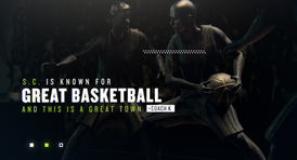 09 - Basketball Town.png