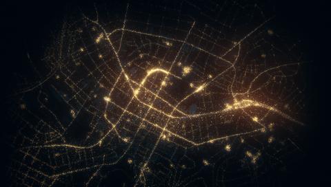 01 - City Lights.png