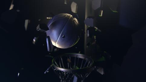 03 - Basketball Shatter.png