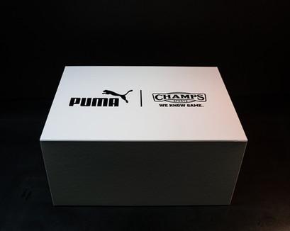 2020_PUMA-infKit-v2-01613.jpg