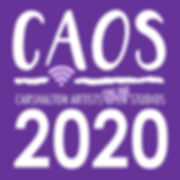 CAOS20 online square- wifi (1).jpg