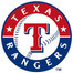 Texas Rangers on Y100.5FM