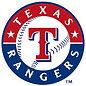 Texas Rangers on Y100.5FM
