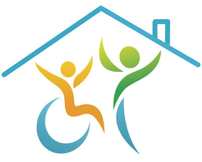 Habitat inclusif Association SAJ Marseil