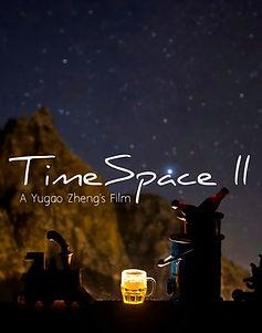 time space 2.jpg