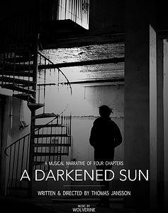a darkened sun.jpg