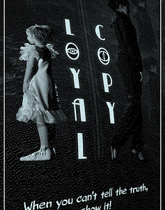 loyal copy.jpg