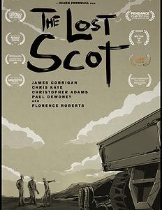 the lost scot.jpg