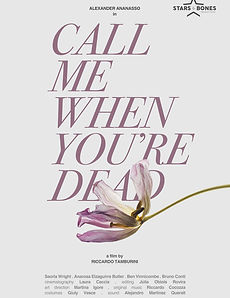 Call me when your dead.jpg