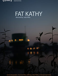 fat kathy.jpg