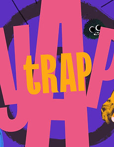 yap trap.jpg