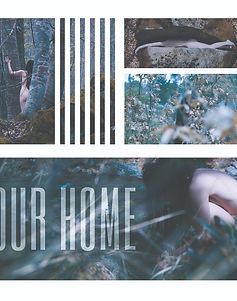 our home.jpg